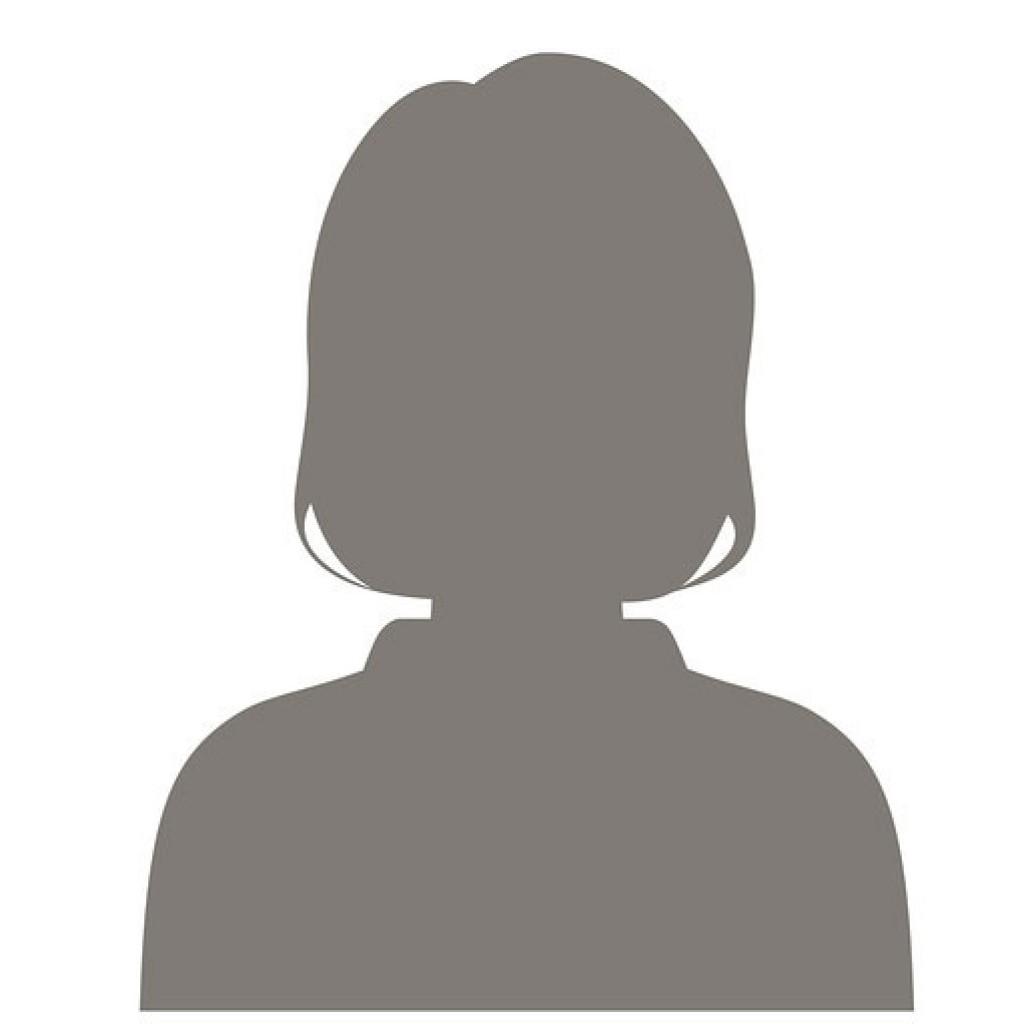 Laura Diana | Assistenz bei Dr. Teutsch-Schlosser