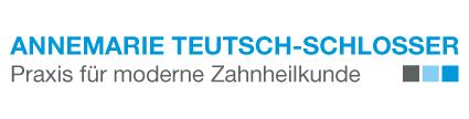 Zahnarztpraxis Annemarie Teutsch-Schlosser
